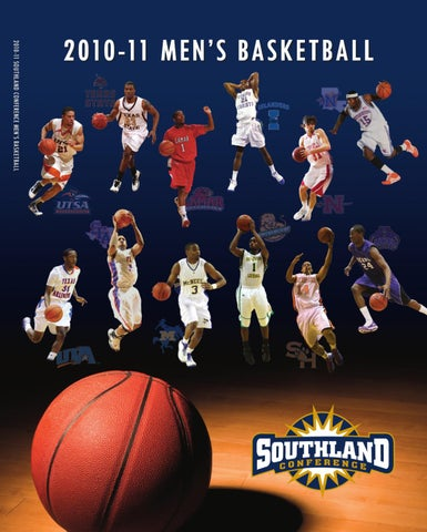 f560fea3115f 2010-11 Rutgers Men s Basketball Media Guide by Rutgers Athletics - issuu