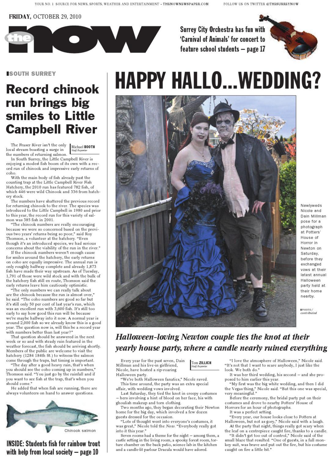 Anniversaries Renew Vows Bride -Groom Gift Proposal Surprise ANNIVERSARY-WEDDING Name and Date Established Memory Keepsake Ships Quick