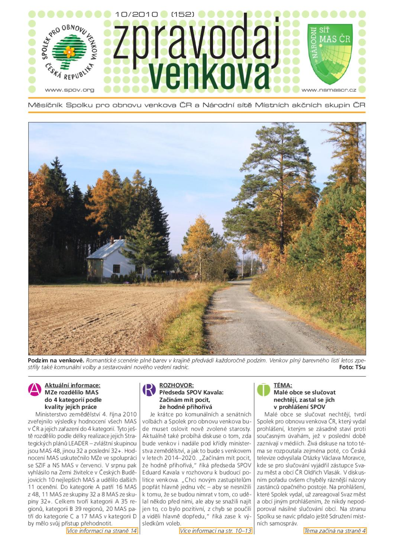 Spoleensk sluby ttn nad Vl-Popov sacicrm.info