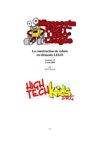 roues 62,4 X 20 S Jaune Jantes M Lego Technic Technique pneus 2 pièces butées