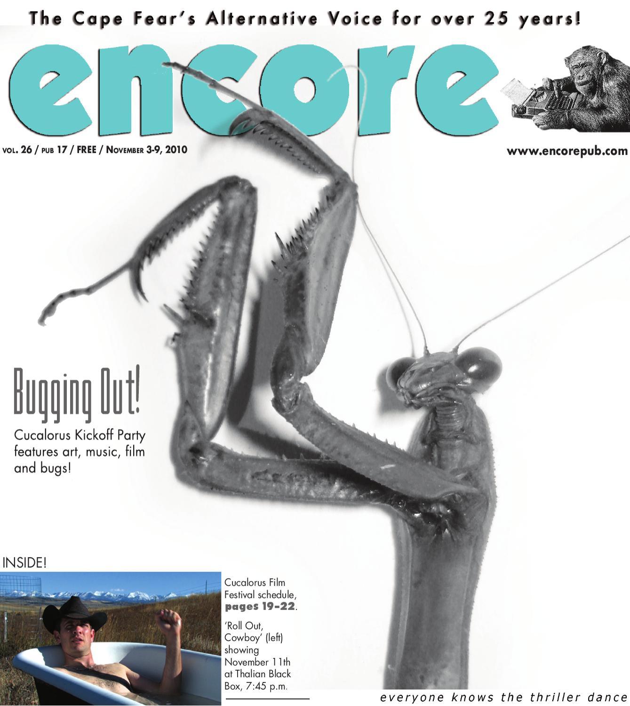 watch dance of the drunken mantis online for free