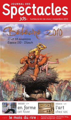 http   medias.jds.fr pdf 225 Magazine%20Spectacles%20225 by Magazine ... 5e677c60409