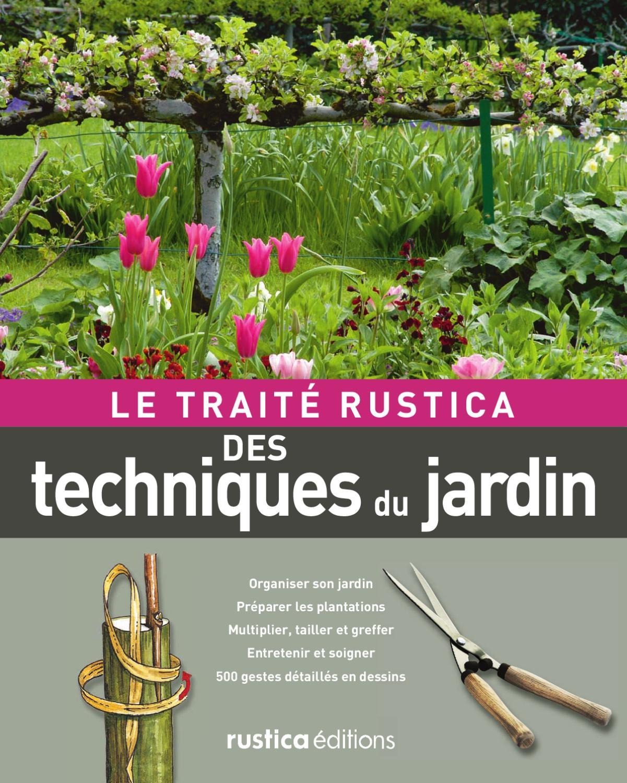 Entretenir Un Pied De Basilic 49434_apercufleurus editions - issuu