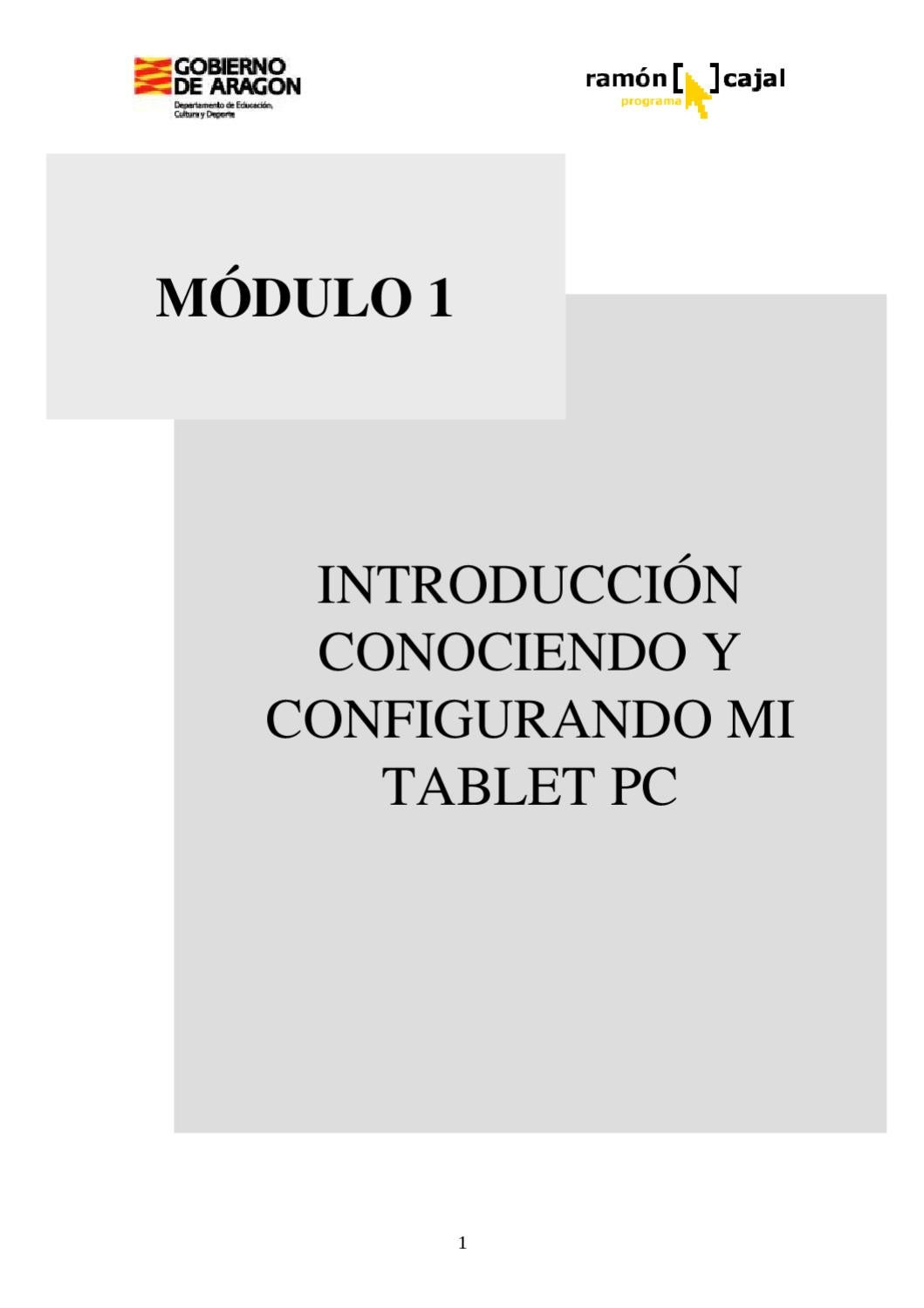 Lo básico del TABLET by Jose Antonio Torres - issuu