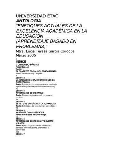 ABC by Claudia Gil Orduña - issuu