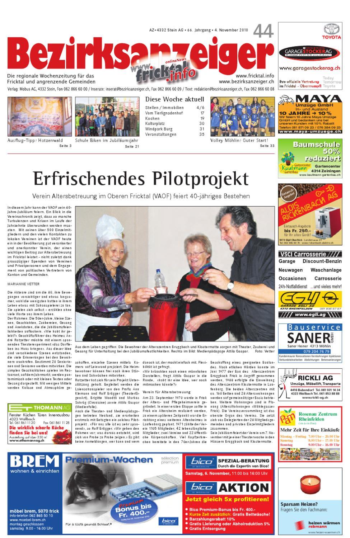 Oftringen Anzeigen Bekanntschaften Rickenbach Bei Wil Frau