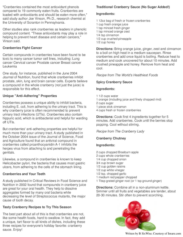 http://activeezine com/pdf/46_11-2010 by U S  Cybertek, Inc  - issuu