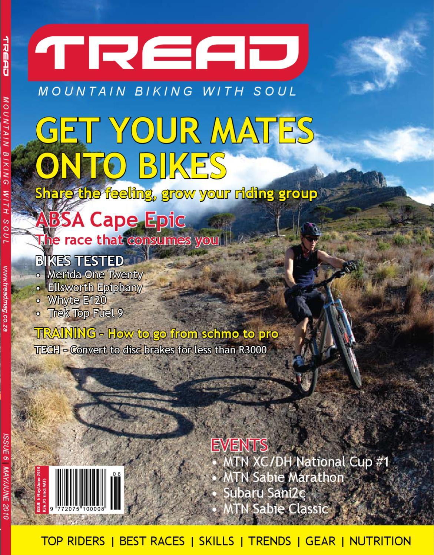 1x Bicycle Bell Road Mountain Bike Mental Plastic Bell Sound Bike Handleb BB