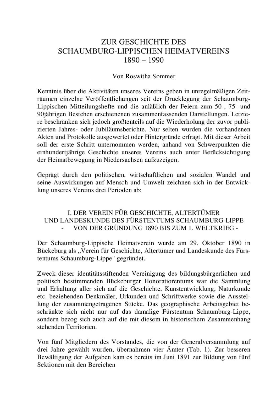 Gemütlich Geschichte Berg Vorlage Ideen - Beispiel Anschreiben für ...