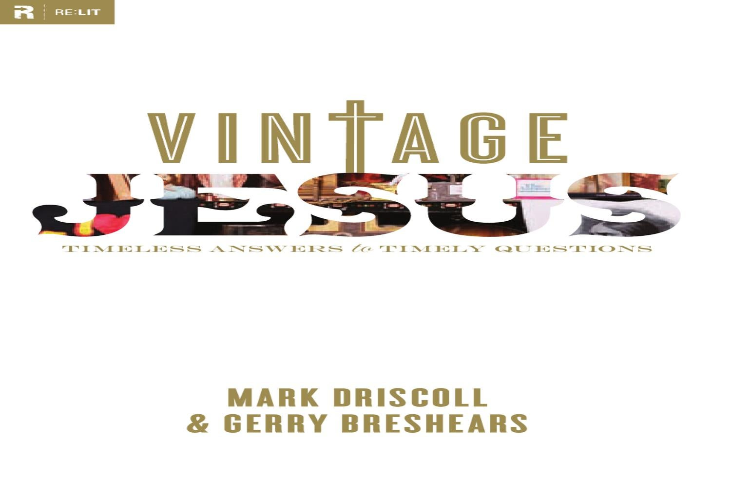 Doctrine Mark Driscoll Pdf