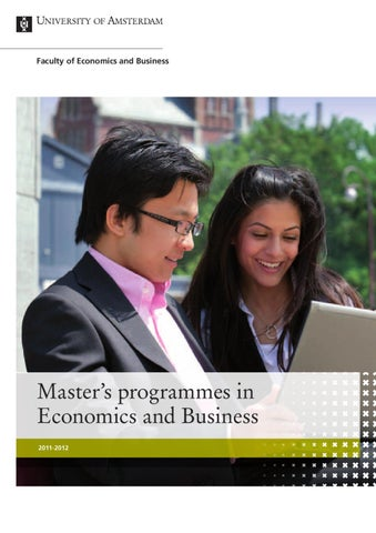 master thesis opportunities in europe Master's theses in international and european relations are  positions and  methodological choices, in relation to his/her thesis project.