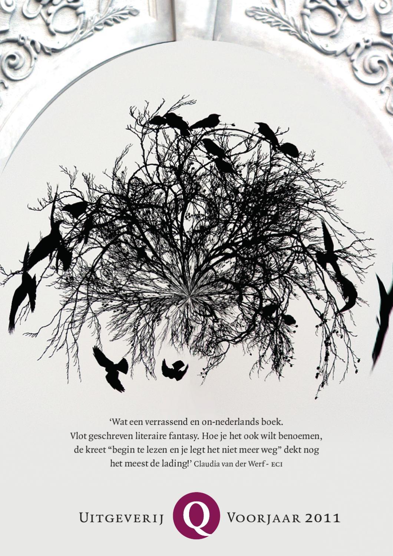 koch voorjaar 2011 by wendy wilbers