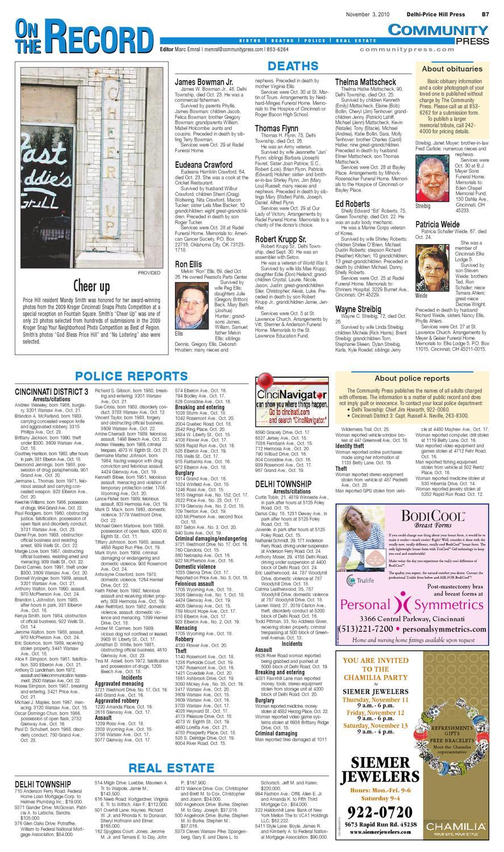 delhi-press-110310 by Enquirer Media - issuu