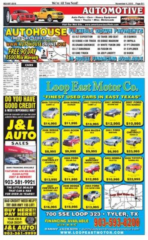 2004 2005 2006 2007 DODGE DURANGO 4.7 4.7L V8 COLD AIR INTAKE KIT+CHF Blue Red