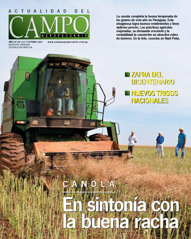 John Deere Tractor Verde Marco de Imagen Regalo en Caja Emblema De Cultivo Plata Cepillada