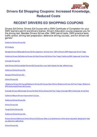 dmv drivers permit test cost