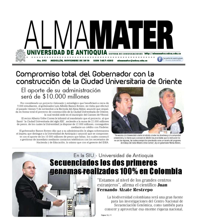 Revista Cient Fica Universidad De Guayaquil No 112 By Eduquil  # Muebles Digiano