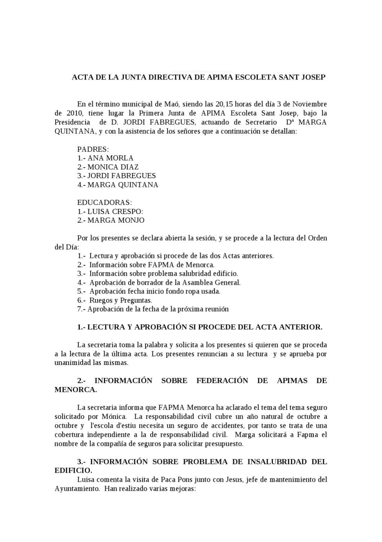 acta num 3 APIMA by APIMA - issuu
