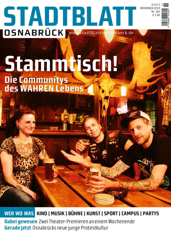 gute singlebörsen kostenlos schweiz schnelle bekanntschaften in osnabrück