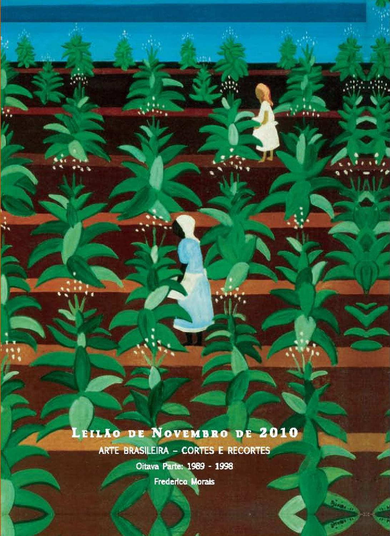 Sinal De Abelhas Nativa Santuário Rústico Placa de parede ou pendurado Jardim Jardineiro Mel