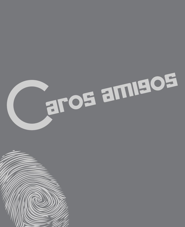 89d812b5223 Ed. 148 - Revista Caros Amigos by Revista Caros Amigos - issuu