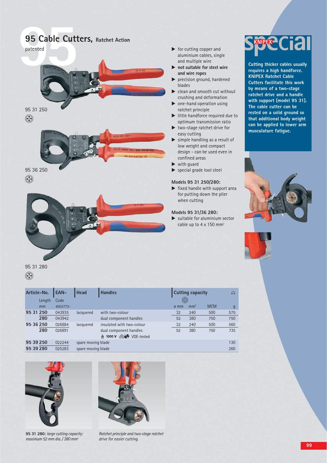 Irwin 10502897 11//32-inch HSS TCT Tip Drill Bits