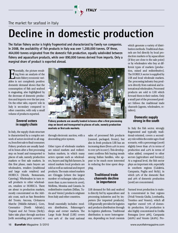 Eurofish Magazine 3 2010