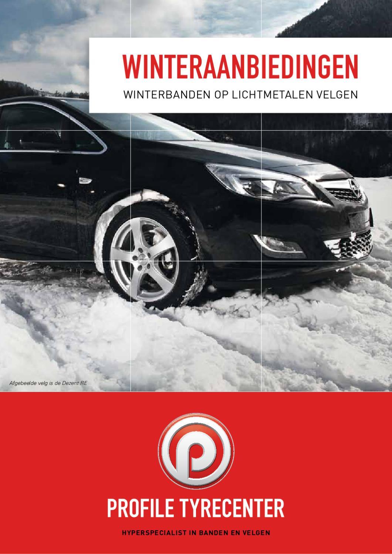 Velgen Brochure By The Alwaysbemobile Company Issuu
