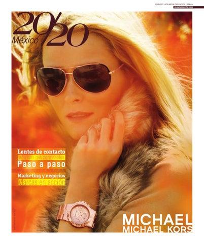 204d5b24f Revista 20/20 by Creative Latin Media LLC - issuu