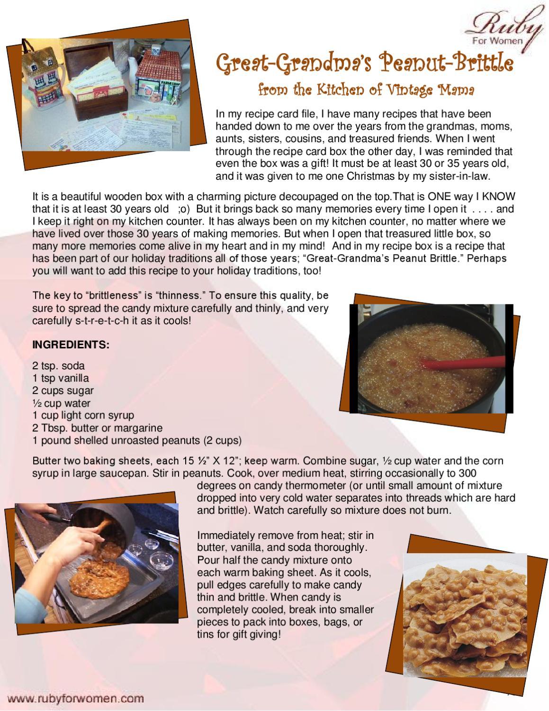 how cook tuna steak oven لم يسبق له مثيل الصور + tier3.xyz