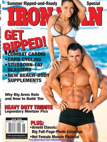 Biology For Bodybuilders Pdf Merge
