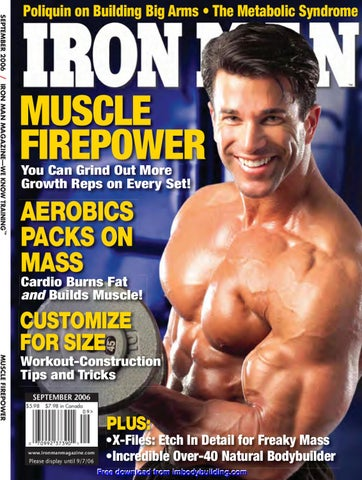 Best hookup websites for over 40 men prohormones that work