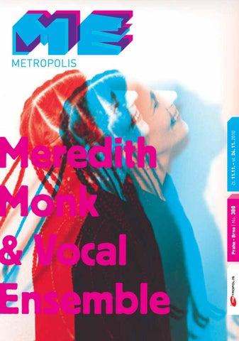 388 Magazin Praha   Brno by Metropolis Live - issuu 2d2cb6233b