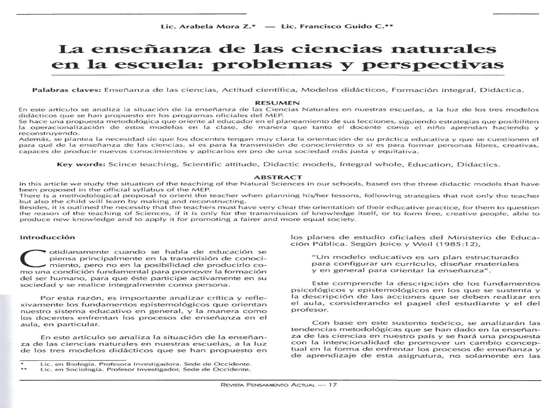 capitulo_3 by Hugo Quijandria - issuu