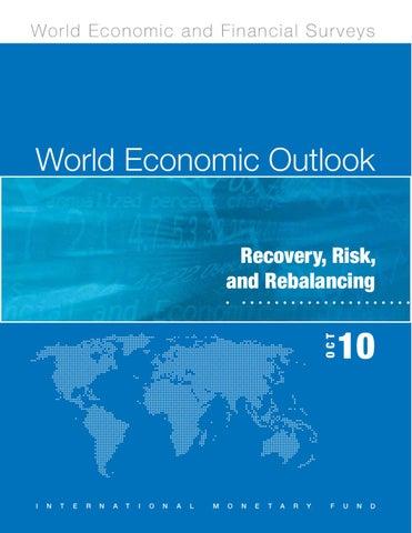 the impact of uncertainty shocks on the uk economy kannan prakash denis stephanie