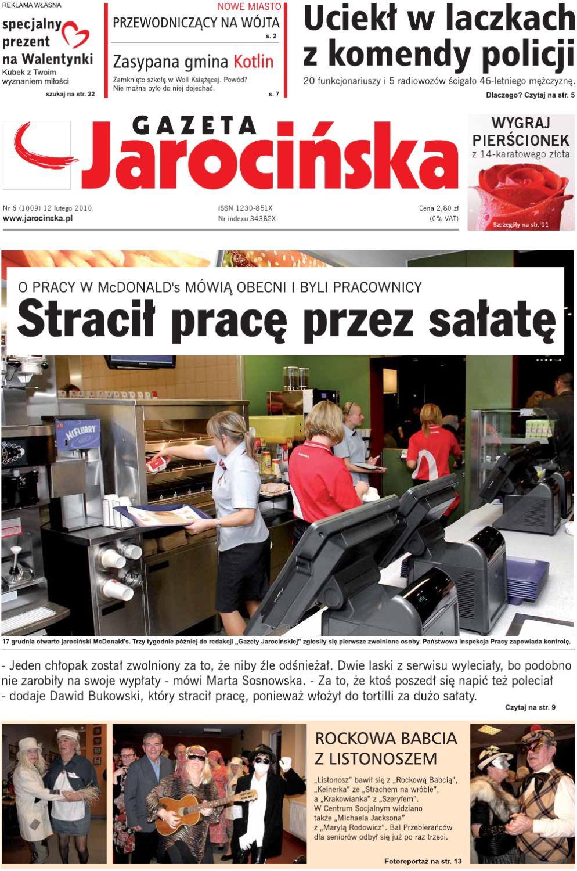 Ostatnia droga Grzegorza Nowackiego - Zwielkopolski24