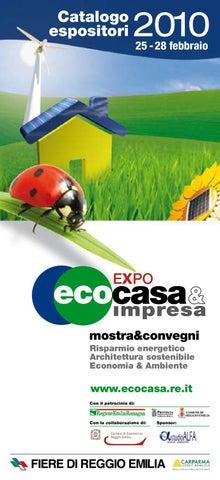 Espositori2010 By Giovanni Renna Issuu