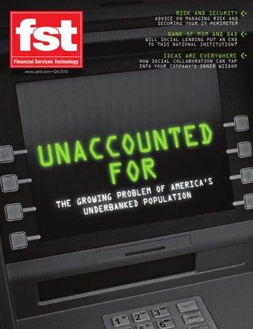 FSTUS 13 by GDS International - issuu