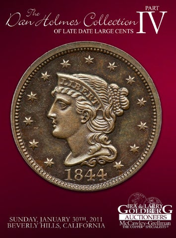 Asia Coins: World Great Britain 1908 B Trade Dollar Pcgs Ms63 Lot 0221 Fixing Prices According To Quality Of Products