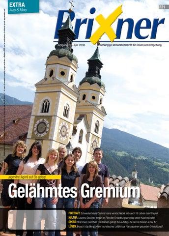 WIR 10 vom 13/10/16 by Bezirksmedien GmbH - issuu