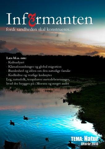 den blå lagune vejleder kvinder på udkig efter unge mænd