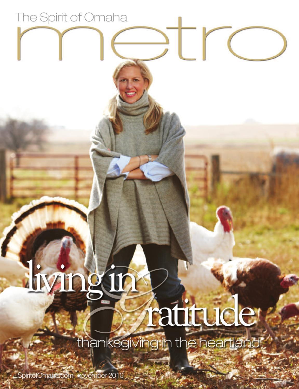 metromagazine s november 2010 issue by metromagazine   issuu