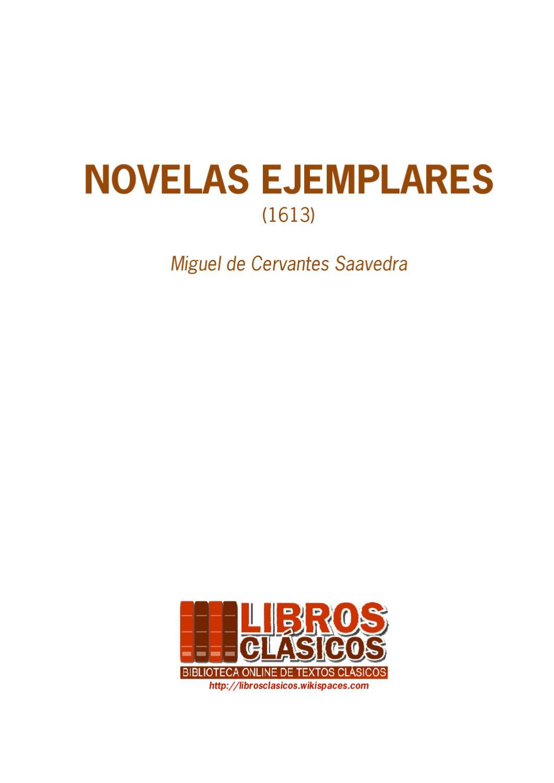 Tocamos Musica (Spanish Edition): Dolores Johnson ...