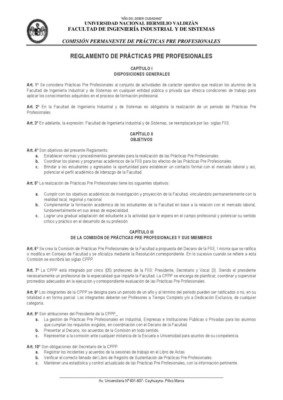 Lujoso Prácticas Se Reanuda Para Estudiantes De Ingeniería Molde ...