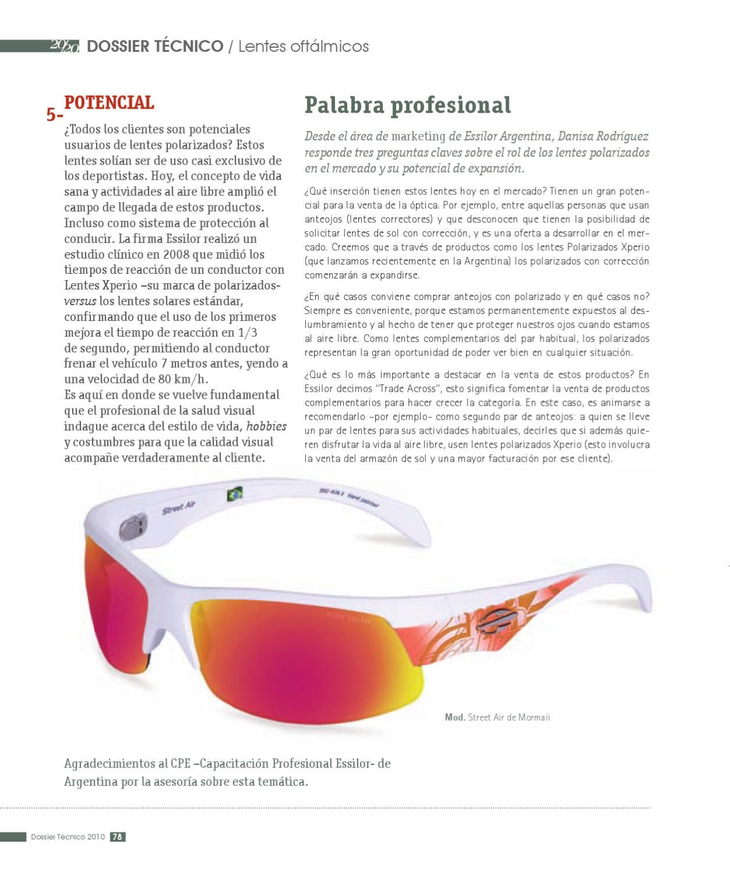 acf90208a 2020 5a Edicion Andina by Creative Latin Media LLC - issuu