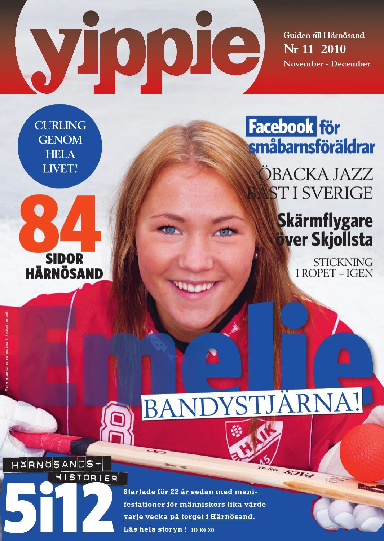 HNEF 2013 by Alltid Marknadsbyra - issuu