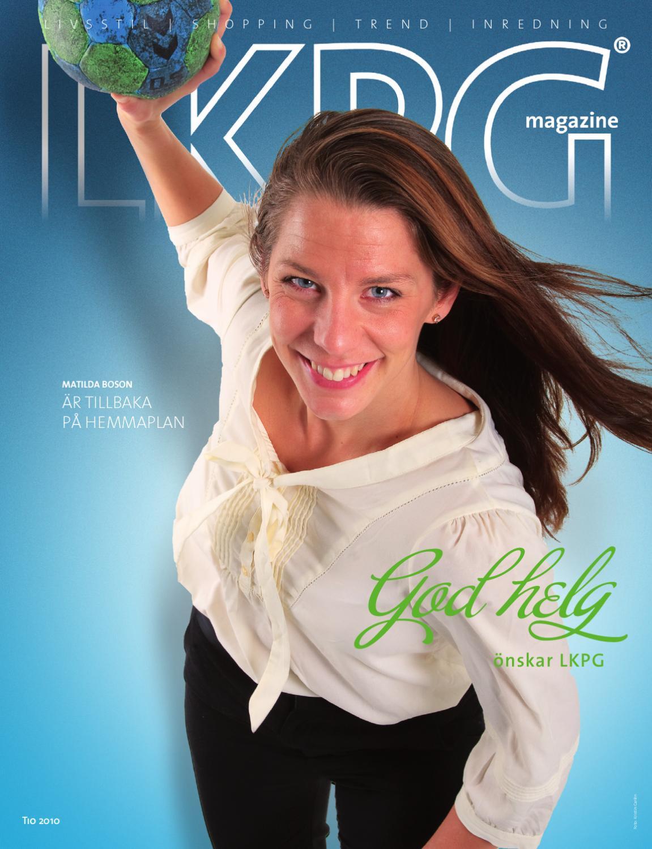 1070656bc28 LKPG Magazine #10-10 by LKPG/NKPG Magazine - issuu