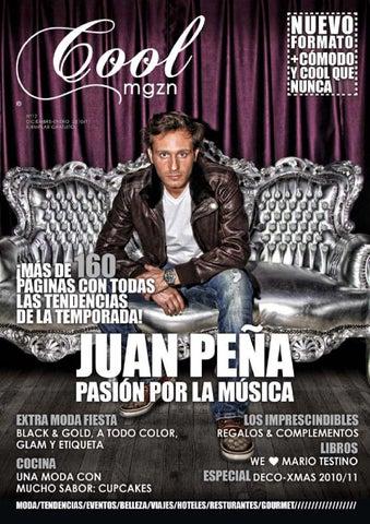e34187a205ce0 Juan Peña