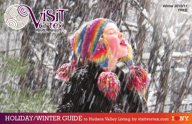 66aef2830f5 VISITvortex Winter Guide by VISITvortex - issuu