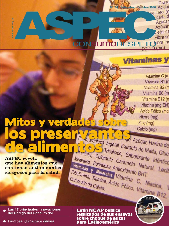 cardo mariano e acido urico remedios para psoriasis gota que alimentos son buenos para eliminar el acido urico